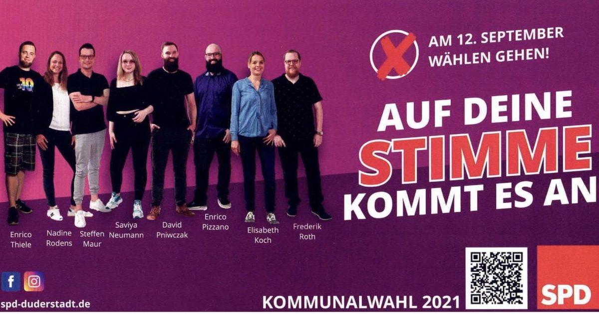 Café Kinderwa(a)gen öffnet wieder / Landkreis Wittmund