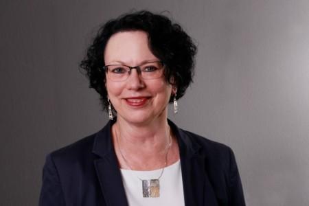 Doris Glahn