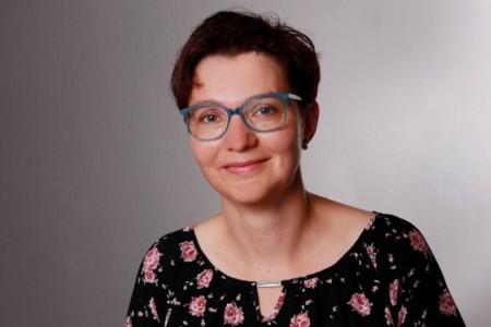 Katja Neumann