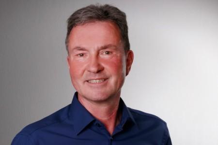 Matthias Schenke