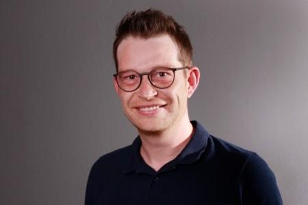 Steffen Maur